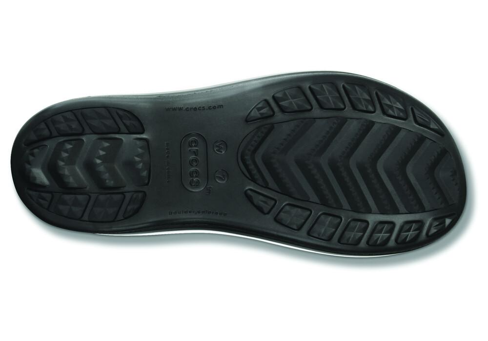 Crocs Jaunt Shorty Gummistøvler Damer sort | Find outdoortøj, sko & udstyr på nettet | CAMPZ.dk